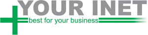 Unsere Partner: YOUR INET - best for your business